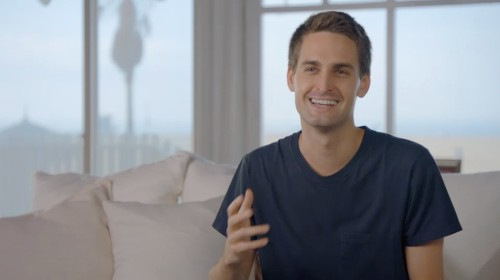 Snapchat's dynamic product ads are driving returns for DTC brands - Business Insider