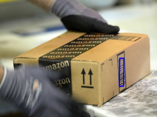 All the perks you get when you sign up for Amazon Prime