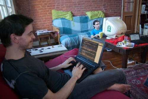 The Best Programming Languages Every Beginner Should Learn