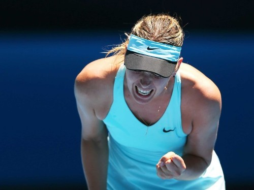 Maria Sharapova is losing sponsorship deals worth tens of millions of dollars after her failed drug test