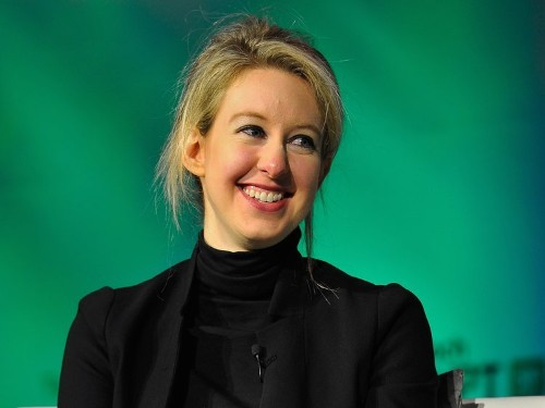 The wealthiest people in the world under 35
