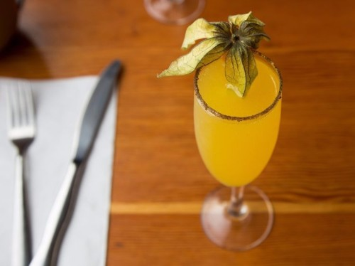 9 classic cocktails that were born at hotels