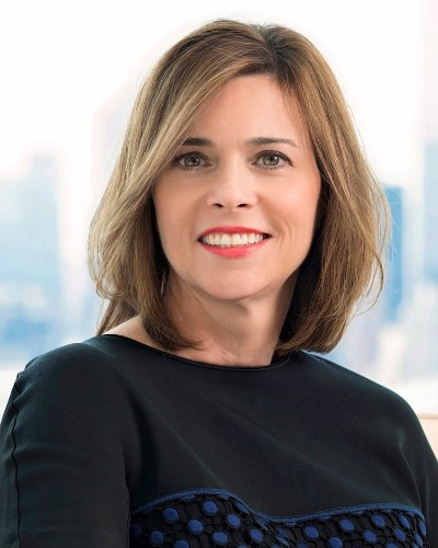 Citi digital executive: We benchmark digital transformation across five dimensions