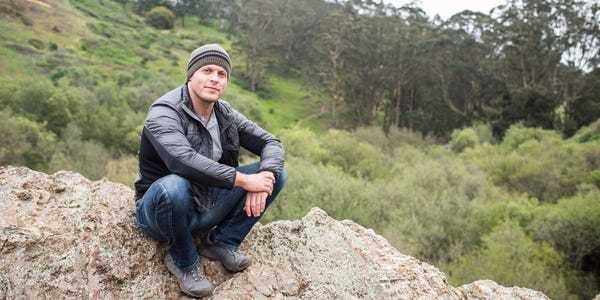 Tim Ferriss says most successful people he knows meditate - Business Insider