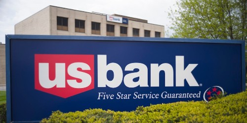 US Bank's new app features could drive greater mobile engagement