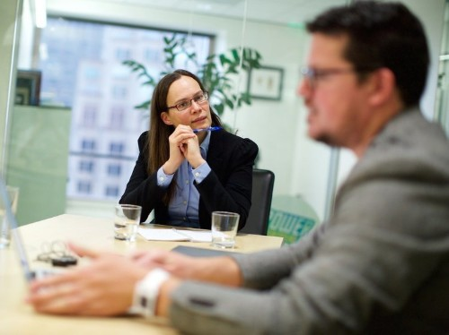 3 common interview questions job seekers struggle with the most, and how you should answer them