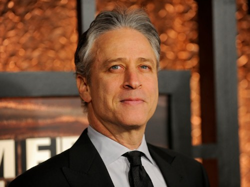 19 times Jon Stewart stirred up controversy after 'The Daily Show'