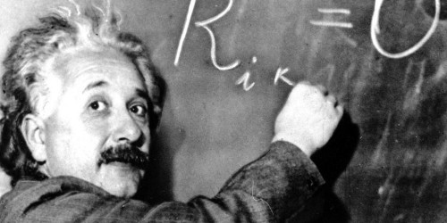 Science says IQ may be the best predictor of your potential to excel at work — and no one wants to hear it