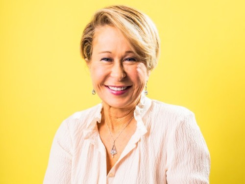 Yeardley Smith on 30 years of 'The Simpsons' and appreciating success