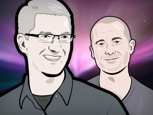 What Apple Tells Us Today Will Dominate The Entire Week in Tech