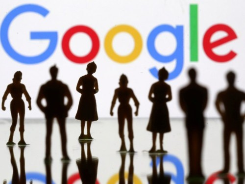 How to create and customize a Google Group to easily email and coordinate with a large group of people