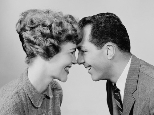 8 surprising psychological reasons someone might fall in love with you