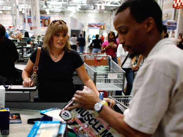 19 insider facts about shopping at Costco only employees know - Business Insider