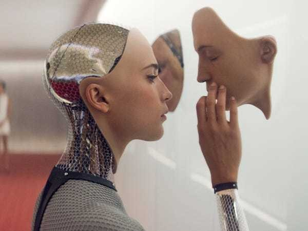 Experts predict when AI will exceed human performance - Business Insider