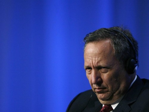 GOLDMAN: So Far, Larry Summers Has Been Wrong About The US Economy