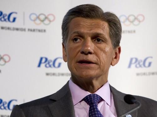 Procter & Gamble slashed spending on digital ads by over $100 million