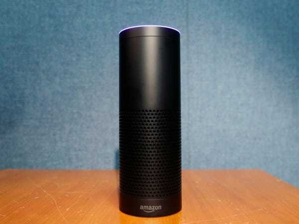 I've owned an Amazon Echo for over 3 years now — here are my 19 favorite features - Business Insider