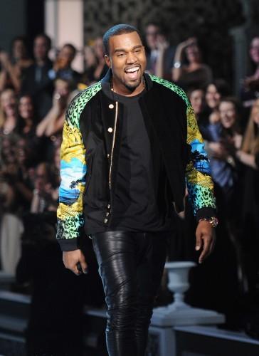 9 Bad Fashion Tips Men Should Stop Following