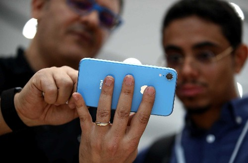 Apple's waning iPhone demand means the big jump in prices won't be enough, analyst says (AAPL)