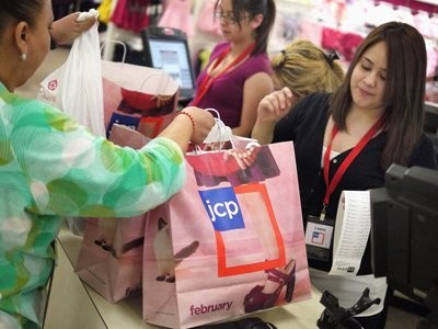 JCPenney's 43,000 Job Cuts Were Twice The Amount That CEO Ron Johnson Stated