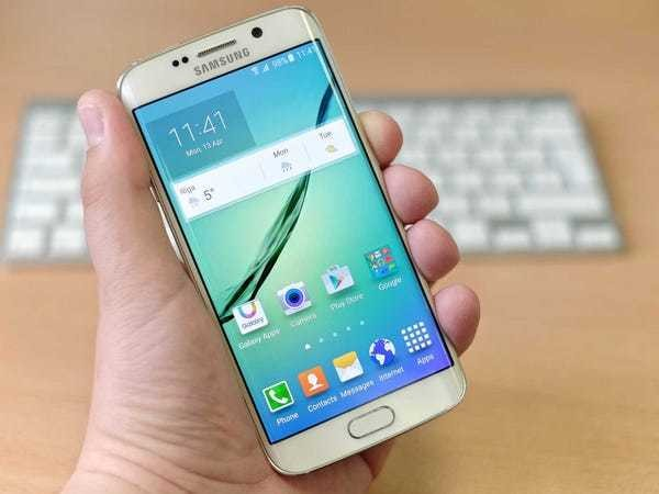 The 17 best smartphones in the world - Business Insider
