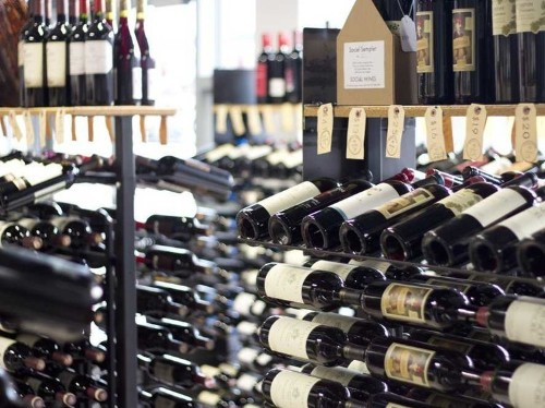 Why expensive wine is probably a waste of money