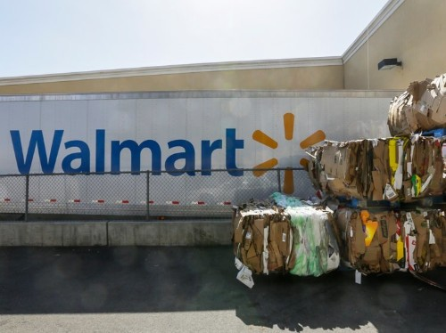 9 facts that demonstrate the enormity of Walmart's scale