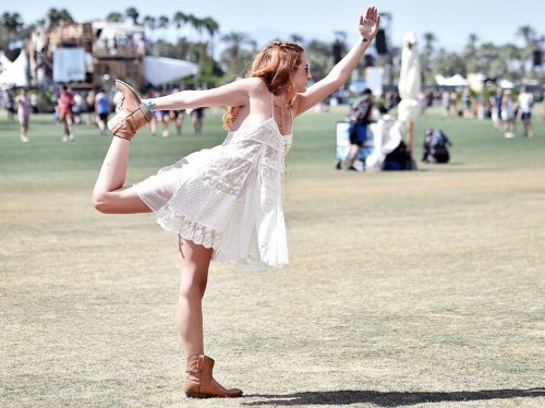 9 things successful people do over the weekend to de-stress before Monday