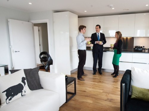 How to fortify your credit before buying a home, in 8 steps