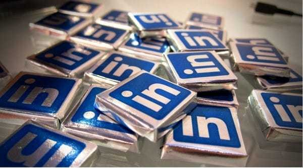 3 Secrets to Business Insider's Success on LinkedIn - Business Insider
