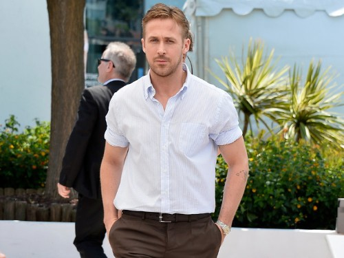 7 things no man should ever wear in the summer — and what to wear instead