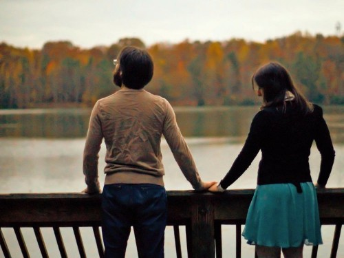 Research-backed secrets to a great relationship