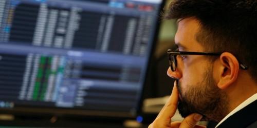 Next stock market crash: Investor trade signals warn of 2007-like top