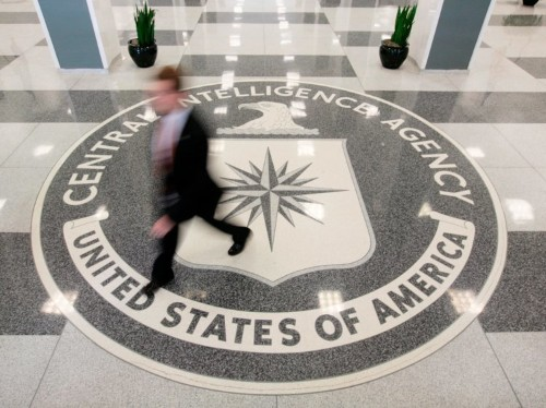 A man who worked for the CIA for 15 years tells us what it was really like to have a top-secret job