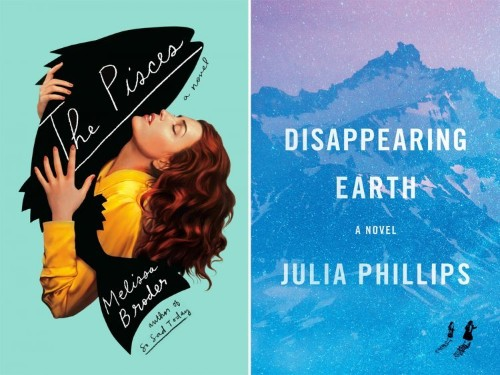 12 of the best vacation reads for every kind of trip