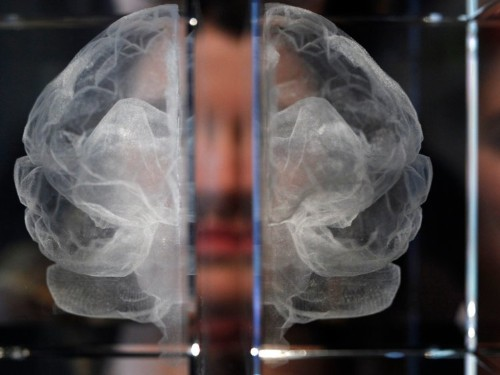 Neuroscientists figured out how to change the way you feel about someone's face