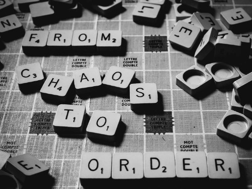 Here's How To Completely Destroy Your Opponents In Scrabble
