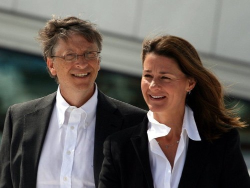 Bill Gates Is Doubling Down On A Bet He Made 15 Years Ago