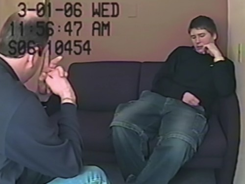The most controversial confession in 'Making a Murderer' was crazier than the doc reveals