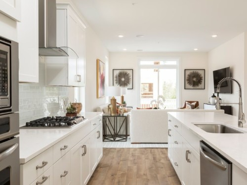 13 easy things you can do to increase the value of your home, according to real-estate agents