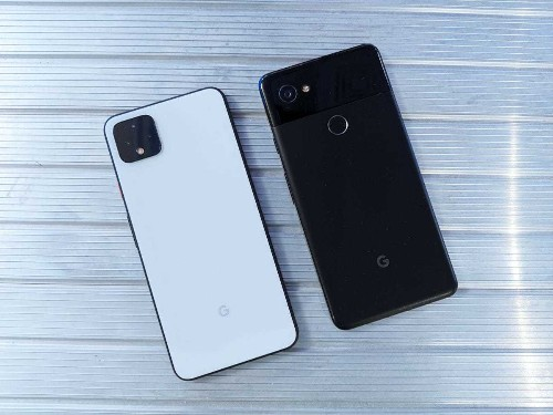 If you have a Google Pixel 2 or older, it's officially time to upgrade to the new Pixel 4 - Business Insider