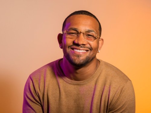 A 27-year-old promoter and restaurateur explains how he built a million-dollar business with clients like Drake, Lil Wayne, Mary J. Blige, and Floyd Mayweather