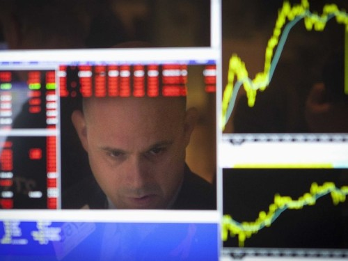 2014 Brings Three Big Issues For Financial Planners