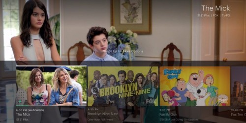 Wall Street analysts broke down the horrible math of the digital TV business, and it could have brutal consequences for some networks