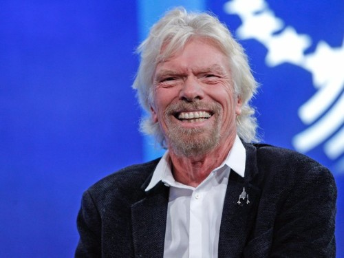 3 communication skills 35 business legends, billionaires, and TED experts have in common