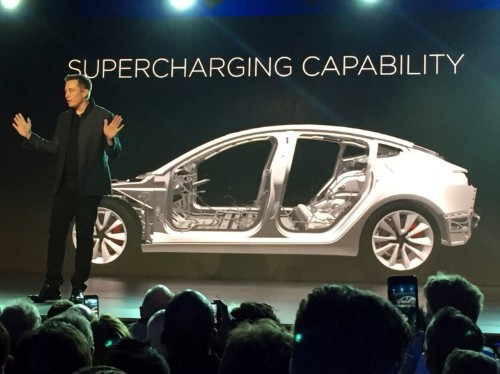 Tesla is facing stiff competition in the energy storage war