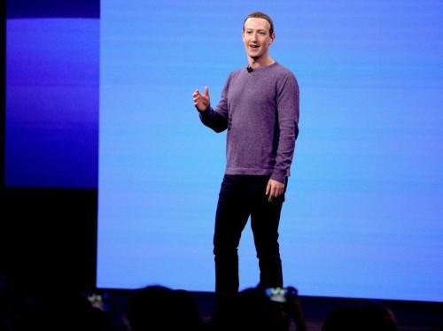 Facebook marketing partner Nanigans is selling its social business
