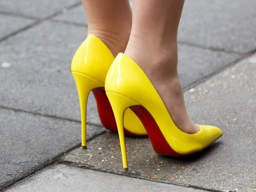 8 fashion choices that could be hurting your health