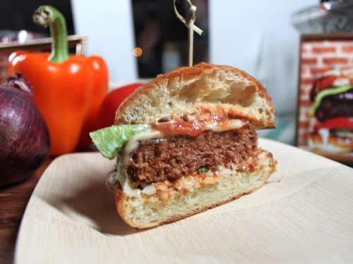 Beyond Meat has become 'Beyond Stupid,' Citron Research says (BYND)
