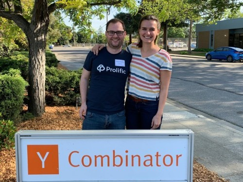 A successful Y Combinator application from scientists who bootstrapped